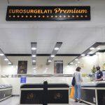 trieste surgelati al mercato trieste - roma