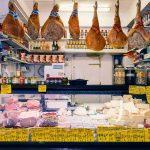 banco ortensi al mercato trieste - roma