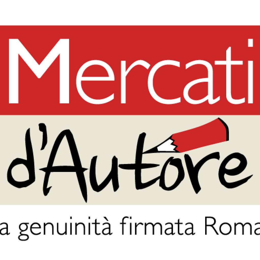 mercati-autore-roma