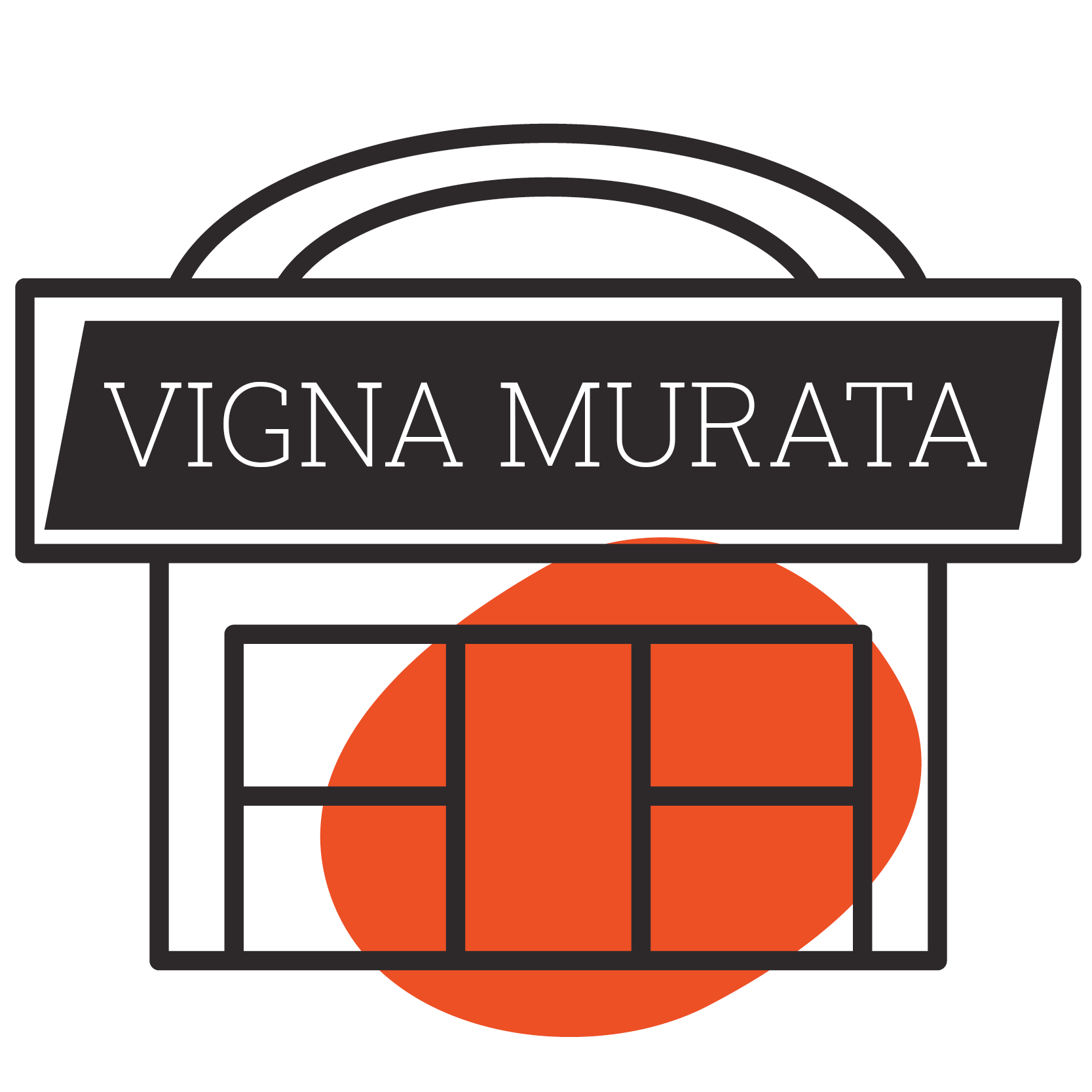 VIGNA MURATA