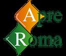 logo_apre-roma