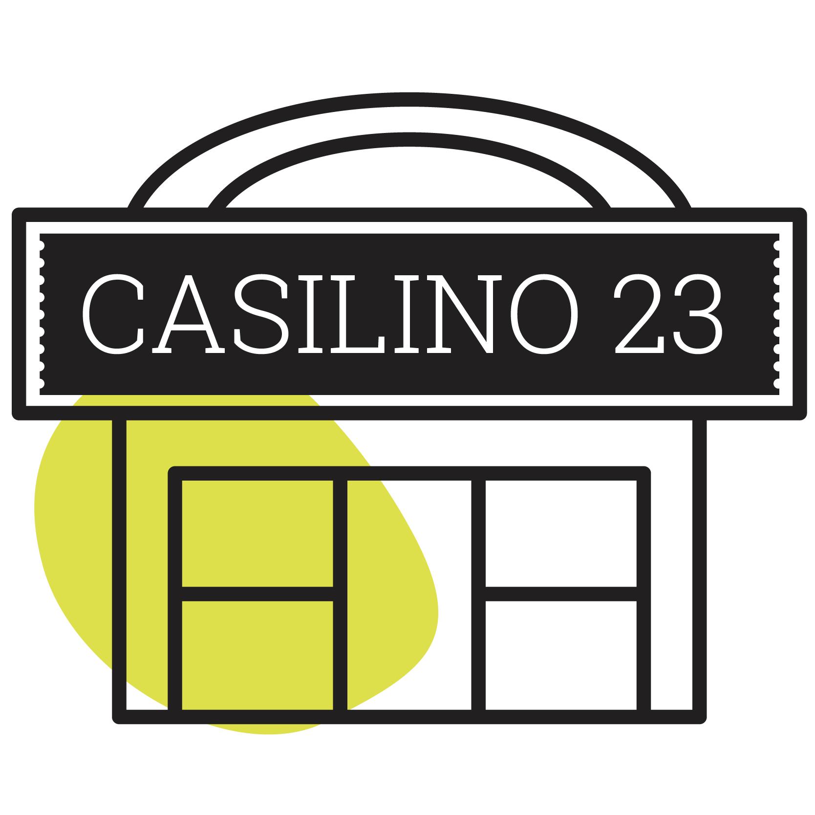 mercato casilino 23 roma