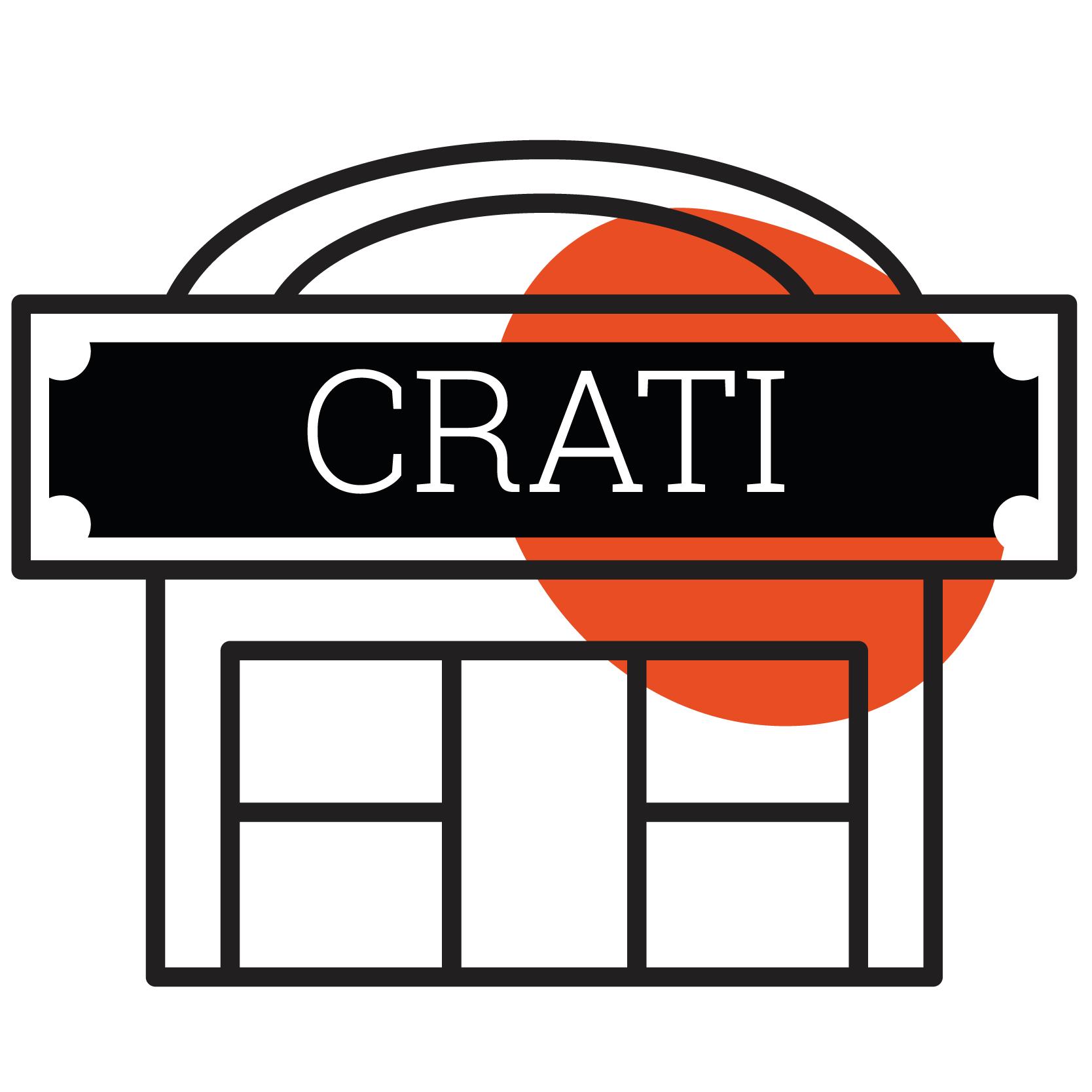 mercato crati roma