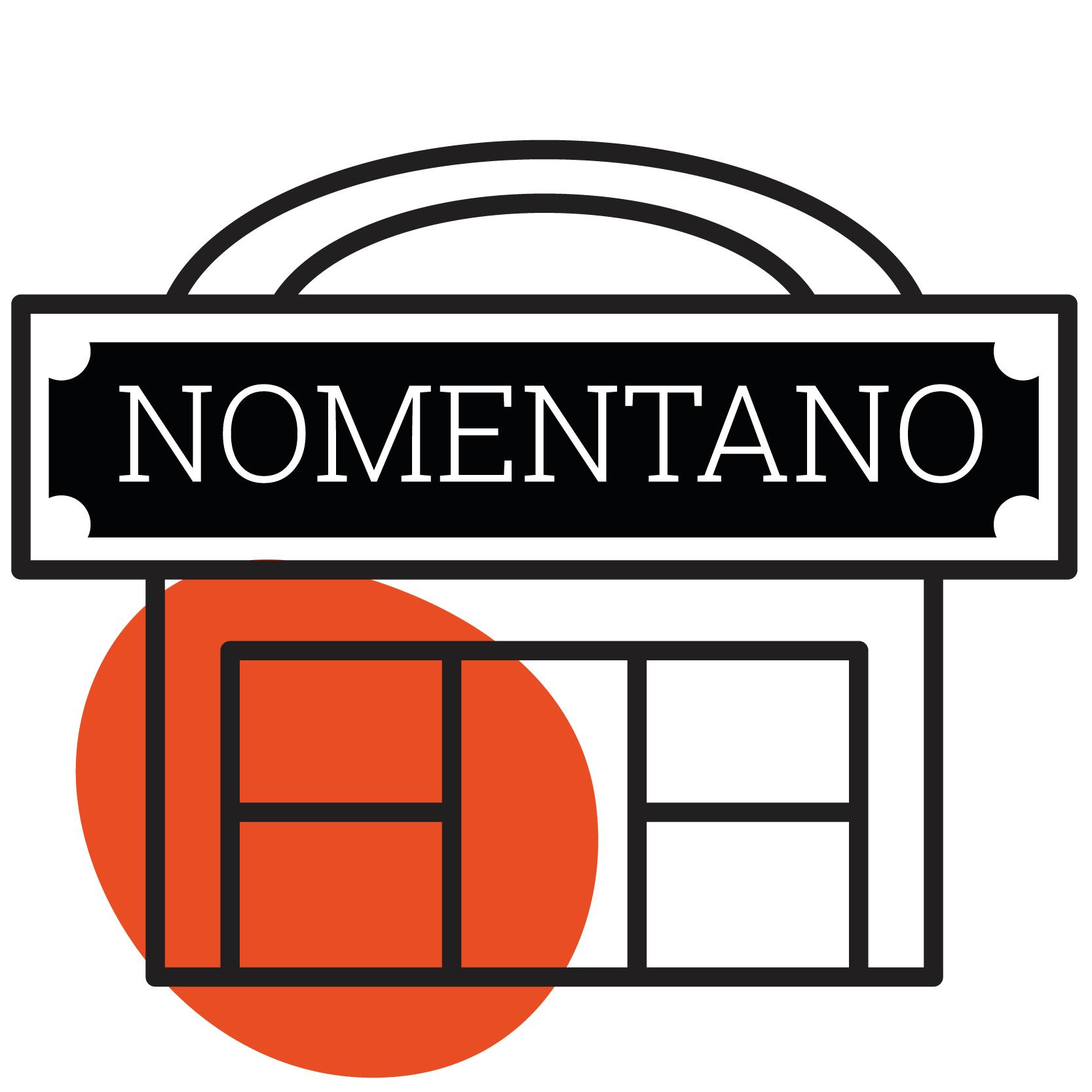 mercato nomentano roma
