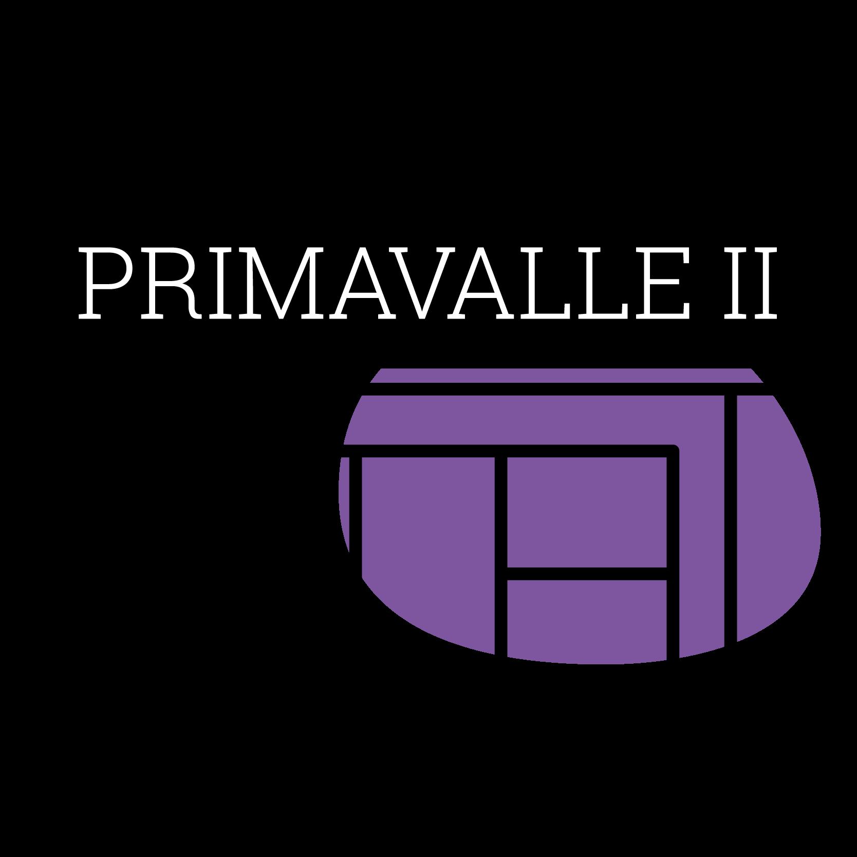 mercato primavalle II roma