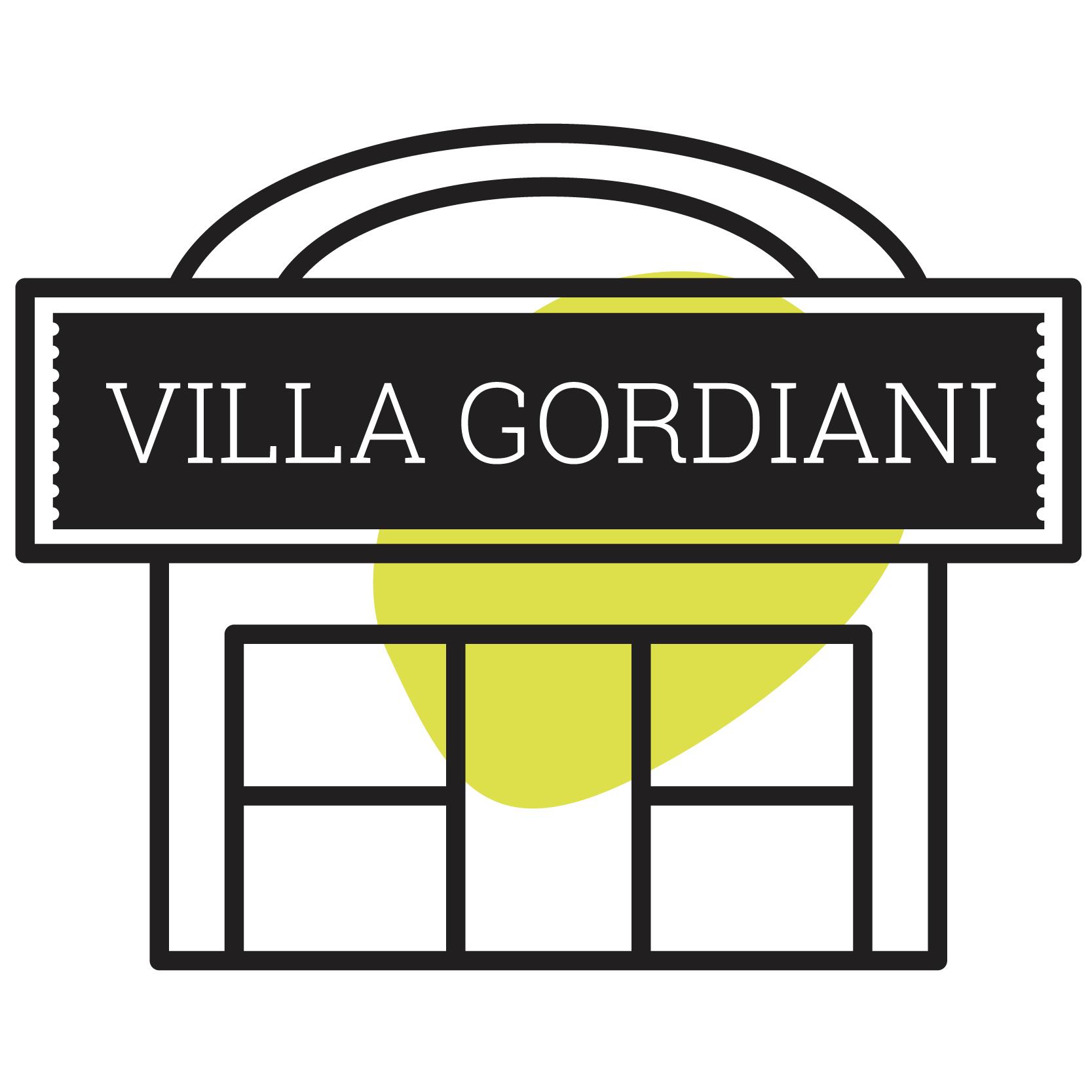 mercato villa gordiani roma